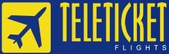Teleticket_logo.jpg