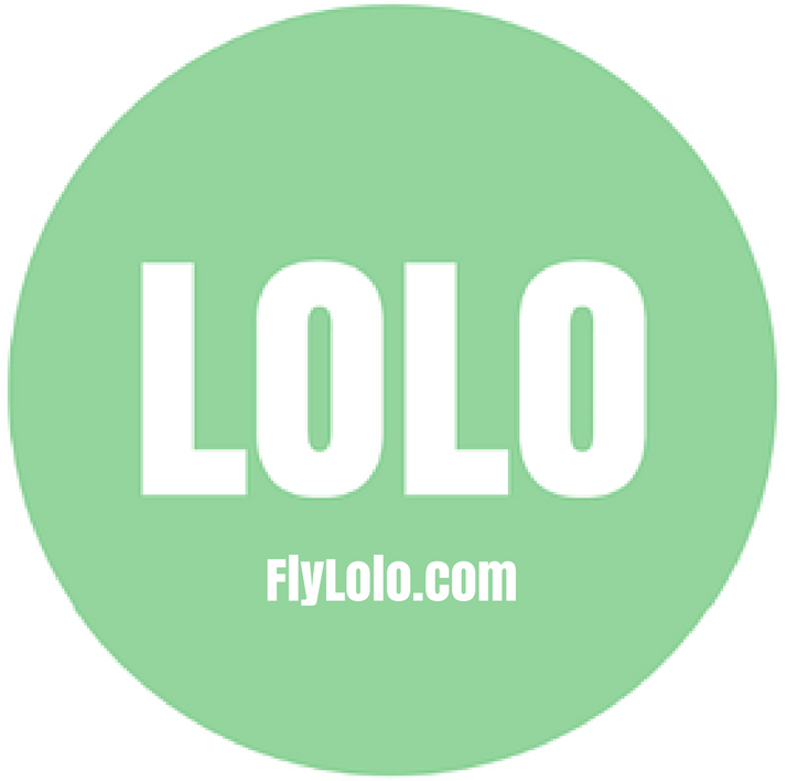 Lolo_logo.png