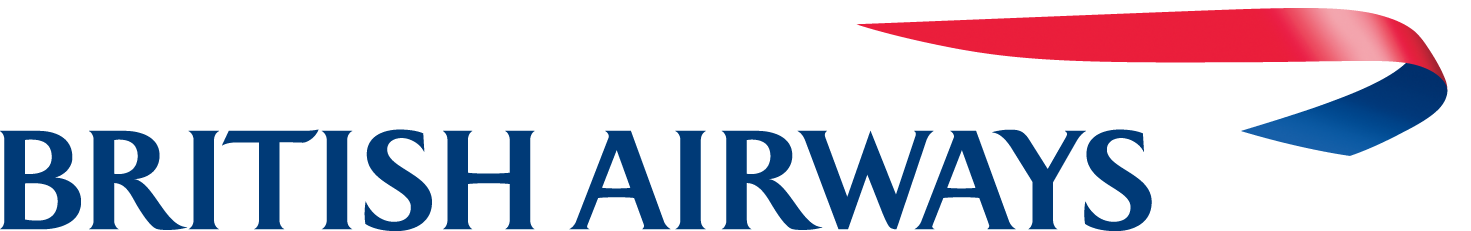 British_Airways_logo.png