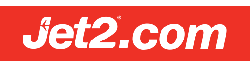 jet2logo.png.pagespeed.ce.iykofkfyB8.png